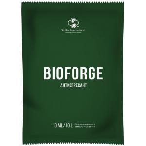 Bioforge (Біофордж), Антистресовий продукт, 10 мл