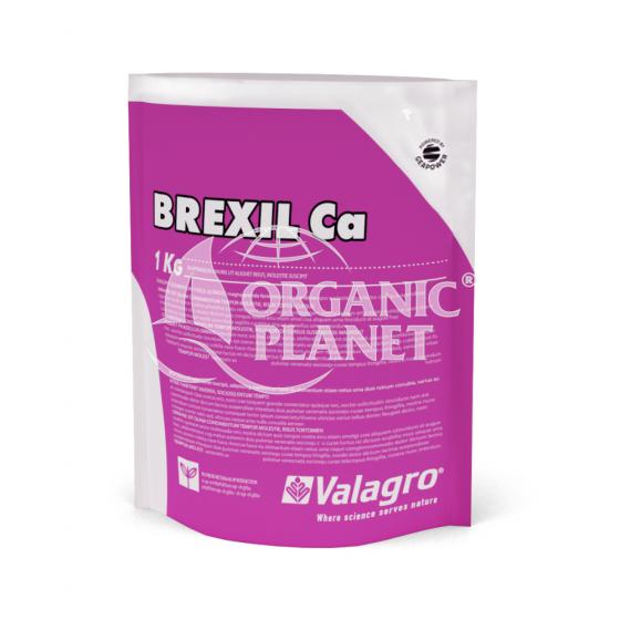 Brexil Ca (Брексил Кальцій), Мікроелементи, 1 кг, Valagro
