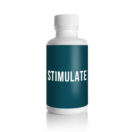 Stimulate (Стімулейт), Стимулятор розвитку вегетативної маси, 25 мл