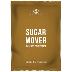 Sugar Mover (Шугар Мувер), Стимулятор забарвлення плодів, 25 мл