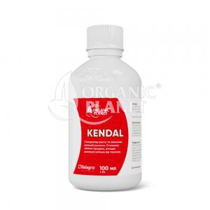Kendal (Кендал), Біостимулятор + Профілактика хвороб, 100 мл, Valagro