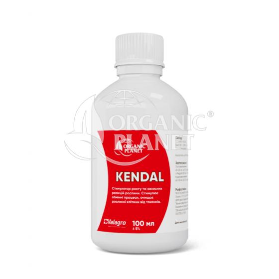 Kendal (Кендал), Биостимулятор + Профилактика болезней, 100 мл, Valagro